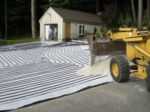 photo-gallery_CIMG0840_2017-03-22_110829.jpg - Thumb Gallery Image of Paving Services in Hindsdale MA