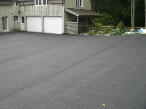 photo-gallery_CIMG0864_2017-03-22_110836.jpg - Thumb Gallery Image of Paving Services in Otis MA