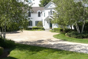 photo-gallery_CIMG2137_2017-04-04_171116.jpg - Thumb Gallery Image of Paving Services in Hindsdale MA