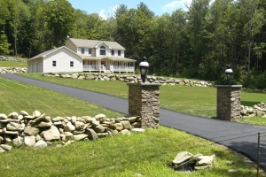 photo-gallery_CIMG2174_2017-04-04_171121.jpg - Thumb Gallery Image of Paving Services in Hindsdale MA