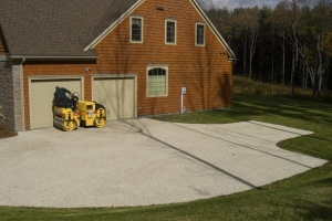 photo-gallery_CIMG2196_2017-04-04_171123.jpg - Thumb Gallery Image of Paving Services in Otis MA