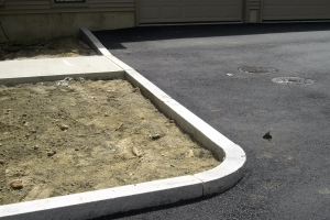 photo-gallery_CIMG2947_2017-03-22_110838.jpg - Thumb Gallery Image of Paving Services in Hindsdale MA