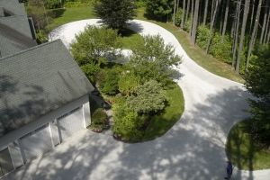 photo-gallery_CIMG3066_2017-03-22_110841.jpg - Thumb Gallery Image of Paving Services in Hindsdale MA