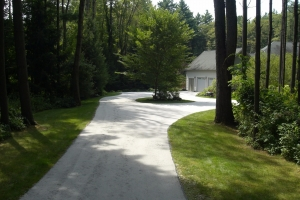 photo-gallery_CIMG3067_2017-03-22_110843.jpg - Thumb Gallery Image of Paving Services in Hindsdale MA