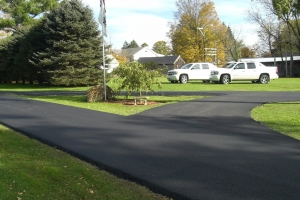 photo-gallery_CIMG3353_2017-03-22_110845.jpg - Thumb Gallery Image of Paving Services in Otis MA