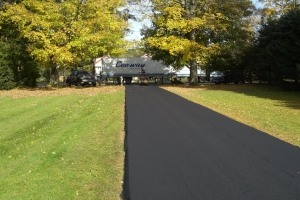 photo-gallery_CIMG3354_2017-03-22_110848.jpg - Thumb Gallery Image of Paving Services in Hindsdale MA