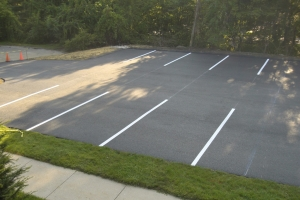 photo-gallery_CIMG3585_2017-03-22_110850.jpg - Thumb Gallery Image of Paving Services in Otis MA