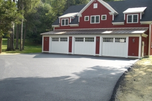 photo-gallery_CIMG3596_2017-03-22_110852.jpg - Thumb Gallery Image of Paving Services in Hindsdale MA
