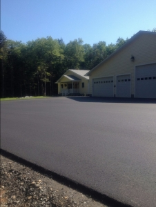 photo-gallery_IMG_0294_2017-03-22_110859.jpg - Thumb Gallery Image of Paving Services in Otis MA