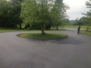 photo-gallery_IMG_0309_2017-03-22_110901.jpg - Thumb Gallery Image of Paving Services in Otis MA