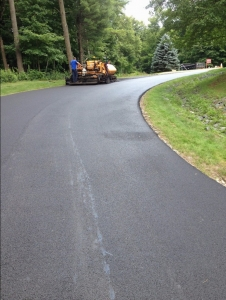photo-gallery_IMG_1278_2017-03-22_110910.jpg - Thumb Gallery Image of Paving Services in Otis MA