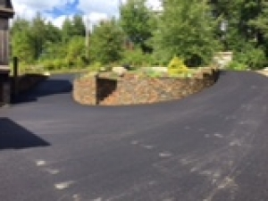 photo-gallery_IMG_2975_2017-03-22_110912.jpg - Thumb Gallery Image of Paving Services in Hindsdale MA