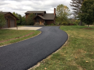photo-gallery_IMG_3169_2017-03-22_110915.jpg - Thumb Gallery Image of Paving Services in Hindsdale MA