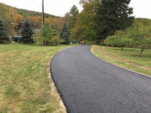 photo-gallery_IMG_3171_2017-03-22_110918.jpg - Thumb Gallery Image of Paving Services in Otis MA